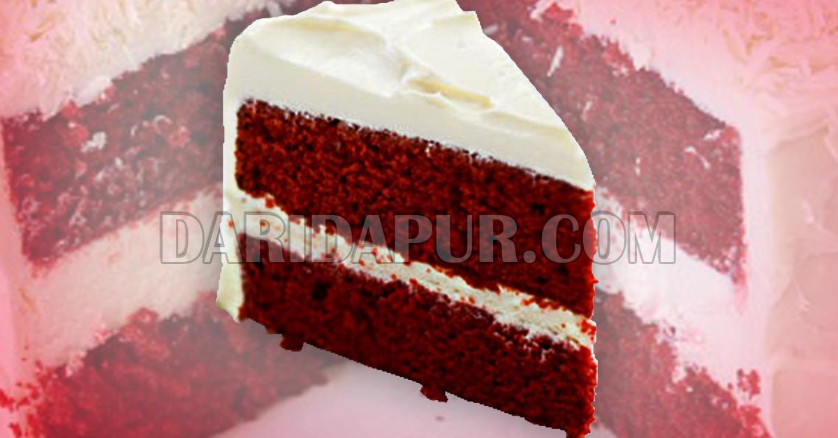 Step by step dan tips untuk pastikan akak dapatkan kek red velvet yang betul-betul lembab apabila di kukus . Khas untuk akak semua kami bawakan resepi ini.