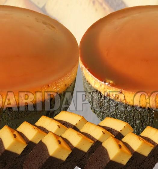 Almond Cookies Resepi Resepi Almond London – Resepi
