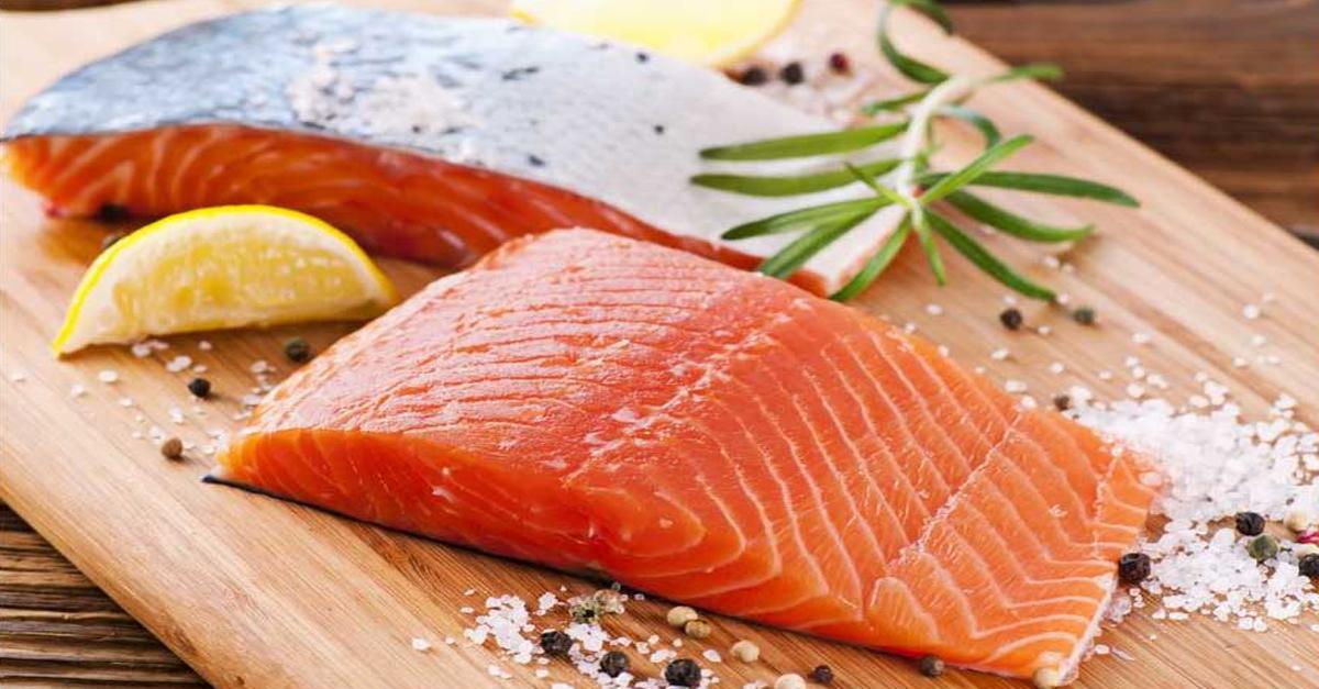Lemak terbahagi kepada 5 jenis utama dan akak digalakkan ambil lemak ini untuk membantu menurunkan berat badan.Lemak yang bagus untuk akak adalah seperti