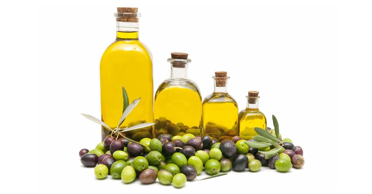 Minyak zaitun mengandungi monounsaturated fat yang membantu menurunkan berat badan tanpa anda meninggal diet harian secara ekstrem. Jika anda bersenam, bayangkan minyak zaitun boleh ubah anda macam mana.