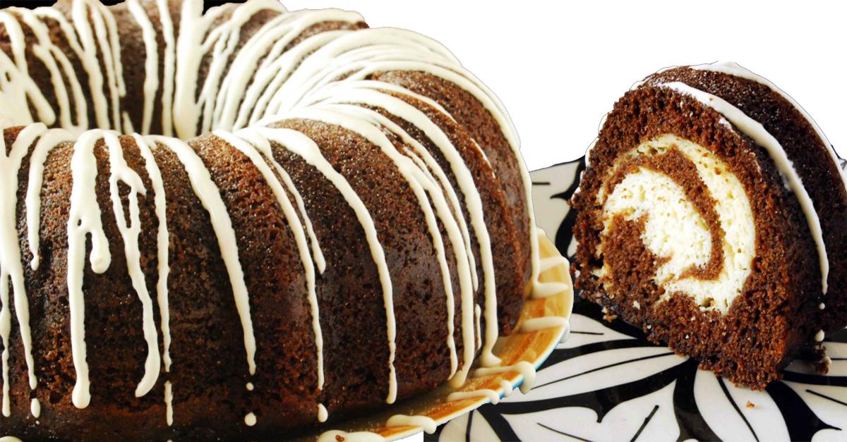 Resepi Kek Coklat Inti Keju kaya dengan rasa coklat lembut dan ditambah pula dengan rasa keju di dalam dan diatas kek menjadikan kek ini tak jemu dimakan.