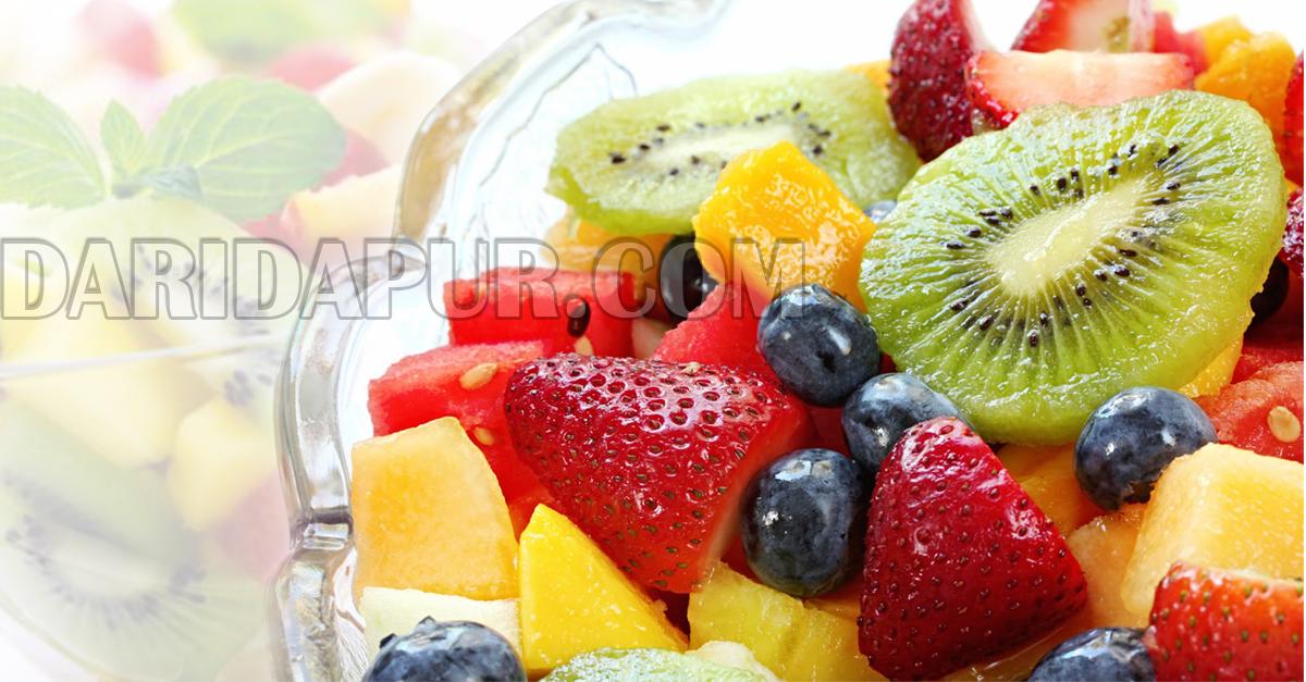 Pelbagai khasiat daripada buah-buahan yang perlu anda cuba. Sangat bagus untuk menjaga kesihatan tubuh badan dan memberi banyak faedah . Klik sini.