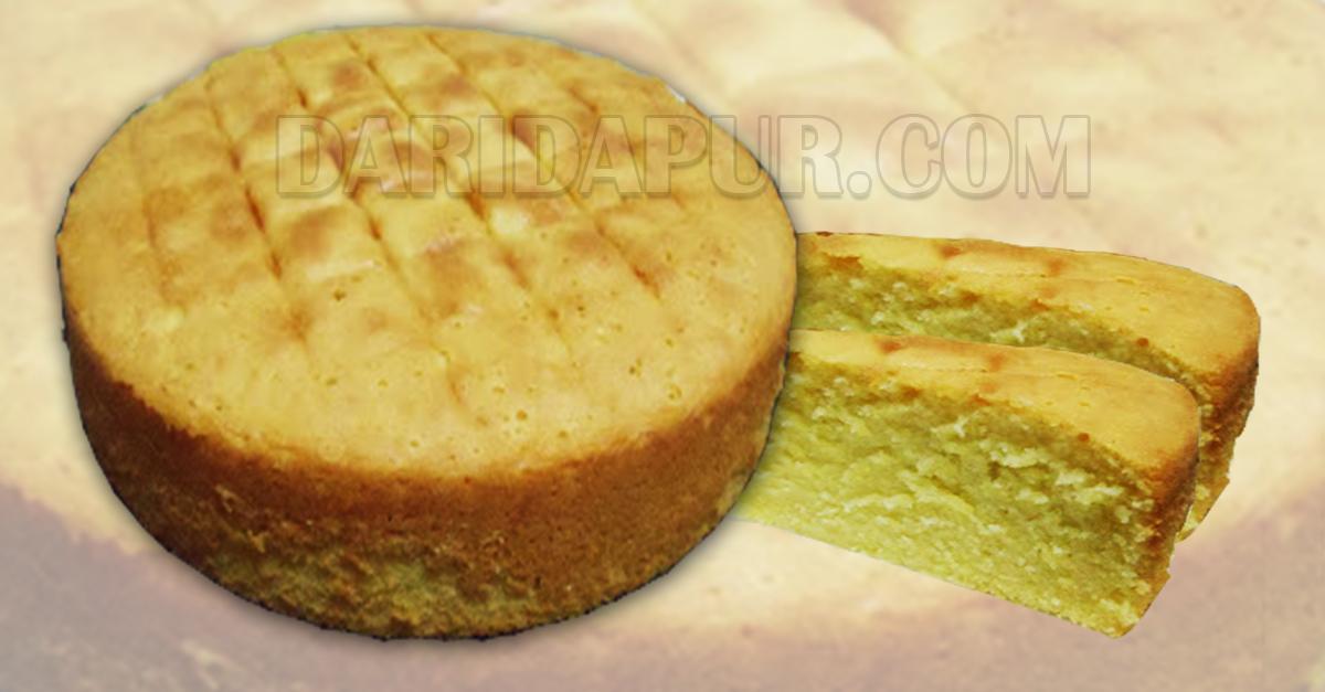 Siapa nak resepi kek mentega ni ? Memang puas hati betol bila makan. Betul-betul gebu dan rapuh di dalam mulut . mesti cuba. Klik sini untuk resepinya.