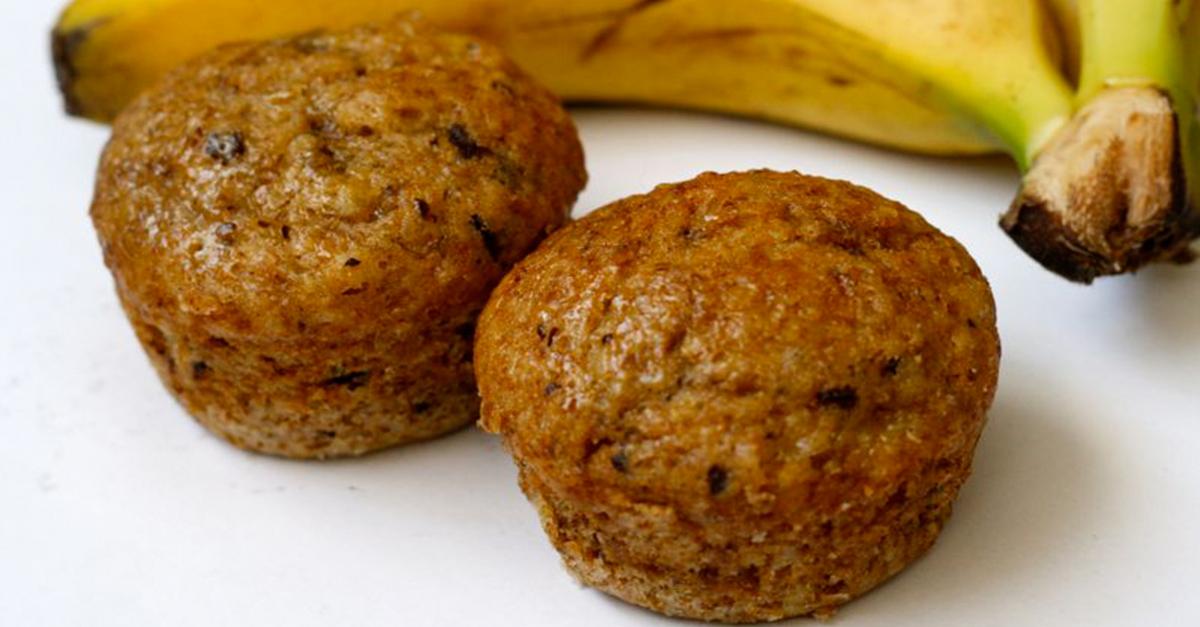 Resepi muffin pisang kali ini memang betul-betul enak untuk dimakan waktu minum petang. Memang tak meyesal lah . Rasa penuh dengan kelembutan.