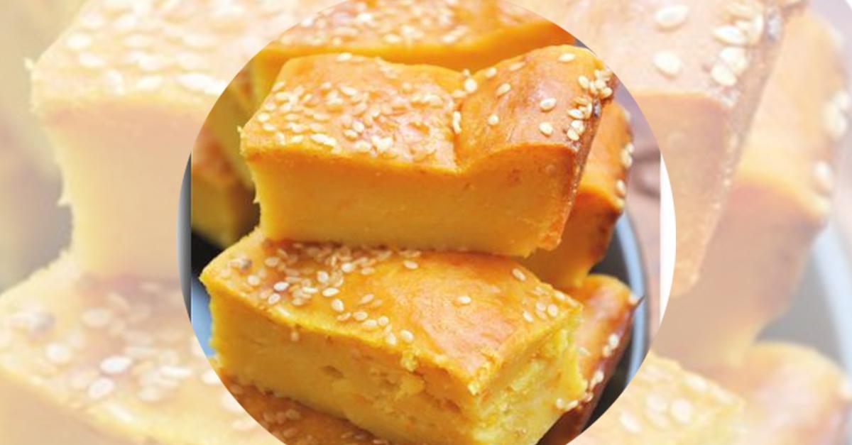 Artikel kali ini adalah mengenai Resepi Kuih Bingka Susu . Memang sedap dimakan pada waktu panas-panas ni kan . Jom baca cara buat bingka susu di sini.
