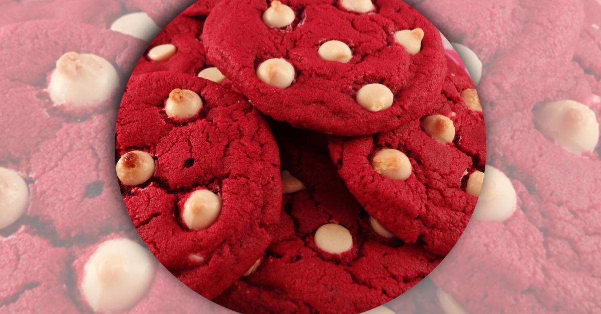 Lagi artikel Resepi Biskut Raya Red Velvet - Resepi Biskut Raya 2016 untuk akak yang nak buat biskut raya tahun ini. Sangat mudah . Klik gamabr untuk baca