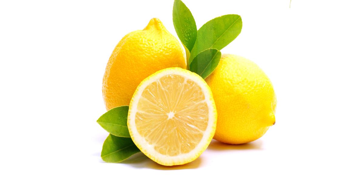 Terutama wanita , banyak khasiat lemon untuk tubuh badan dari segi kecantikkan dan kesihatan , so lepas ni , memang kena amal tau .