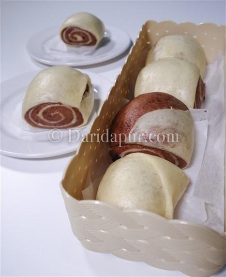 roti gebu mantou