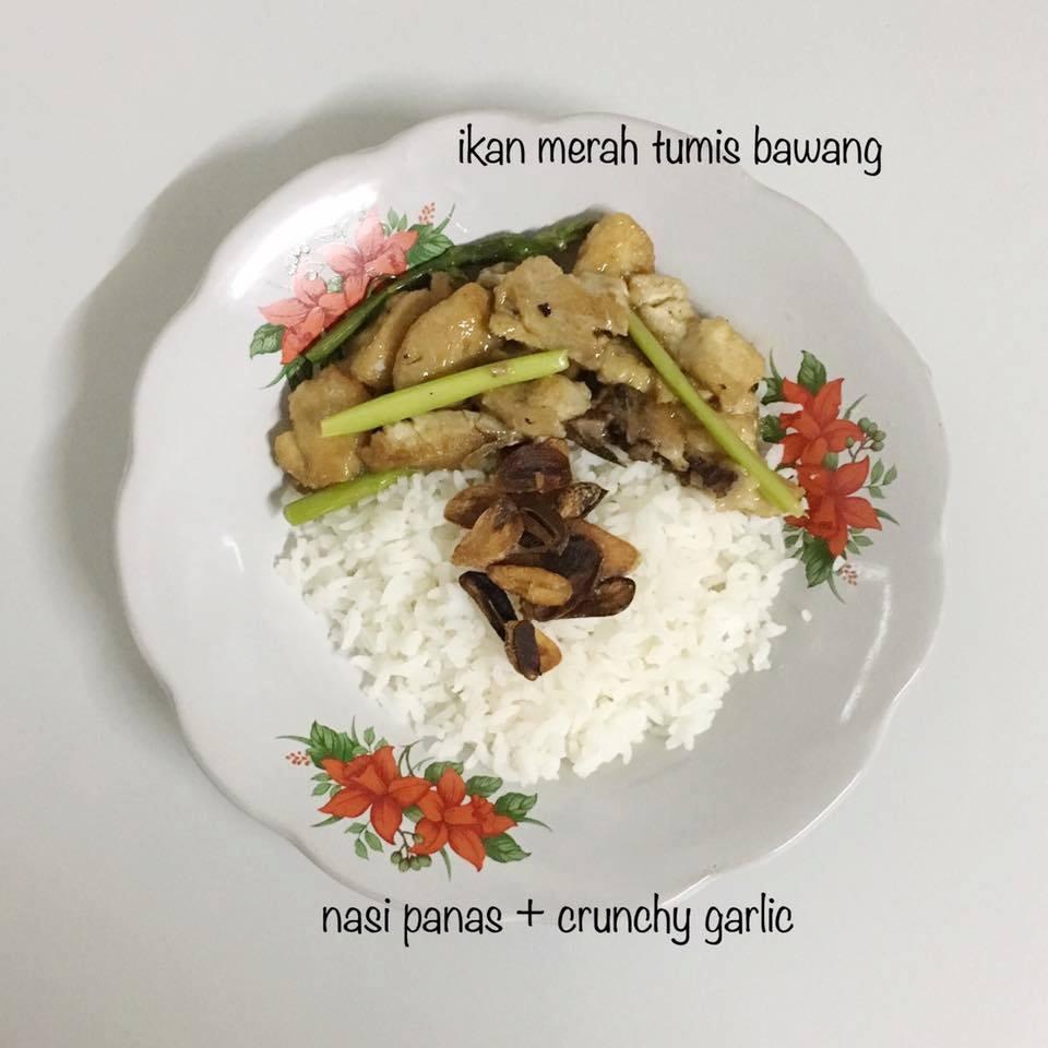 Resepi berpantang untuk wanita bersalin yang pastinya berkhasiat.Pentingnya makanan dalam berpantang selepas bersalin normal atau bedah untuk kesihatan.