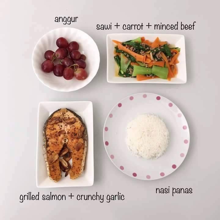 Resepi pantang untuk wanita bersalin yang pastinya berkhasiat.Pentingnya makanan dalam berpantang selepas bersalin normal atau bedah untuk kesihatan.