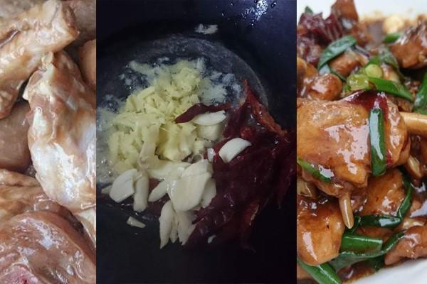Apa kata cuba resepi ayam masak halia yang mudah di. Perap lepas tu tumbuk halia dan bahan lain.Masak sekali hingga ayam masak. Memang terasa sos perapnya.
