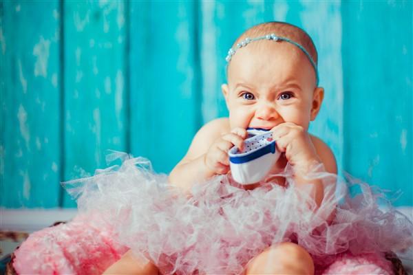 senarai kelengkapan barang bayi