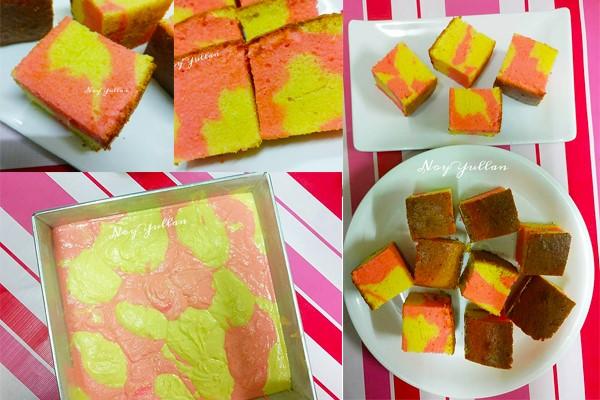 Jom cuba resepi kek butter dengan perasa rose, sangat gebu walau dah lama sejuk selepas dibakar. Sangat menyelerakan kek butter ni untuk minum petang kan