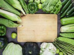 Dengan 3 tips segarkan sayur ini, lepas ni tak perlu dah ulang alik pergi pasar semata-mata nak cari sayur sebab sayur mudah rosak kan. Semoga bermanfaat .