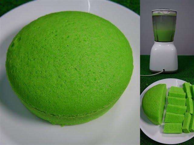 resepi kek batik lembut  milo contoh ond Resepi Kek Coklat Kukus Sinar Kehidupanku Enak dan Mudah