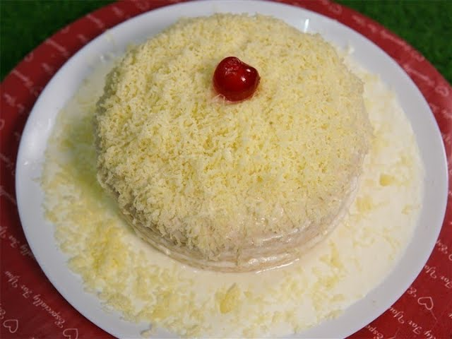 resepi lasagna cheese surasmi Resepi Popia Nestum Azlina Ina Enak dan Mudah