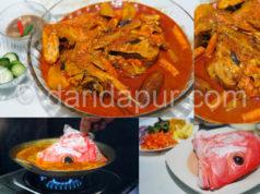 kari kepala ikan kari ikan tanpa santan cara masak kari kepala ikan resepi kari ikan kari ikan resepi kari kepala ikan resepi masakan ikan resepi ikan resepi ikan merah