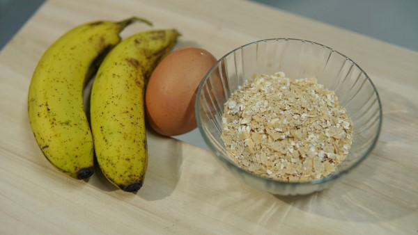 Jom buat resepi lempeng pisang mudah tanpa gunakan banyak bahan.Memang best lempeng ni.Sebab lembut dan penuh harum bau pisang.So selamat mencuba resepi lempeng gebu ni.
