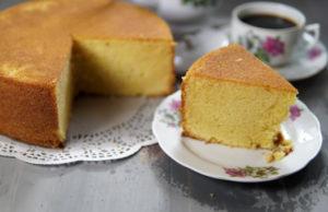 Sedapnya kek butter makan sebagai hidangan petang kan. Nak buat pun mudah .Tapi rasa moist sangat pada bahagian dalam kek butter ni. Kami juga berikan tips untuk dapatkan kek butter yang rangup pada bahagian luar