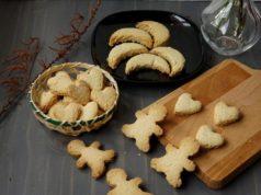 Lama tak dengar resepi biskut kelapa ni. Dulu masa zaman kecil pernah la makan. nasib baik ada resepi, boleh la buat tahun ni kan untuk koleksi biskut raya