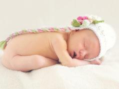 3 - Punca lain penyakit kuning pada bayi adalah bayi yang kurang menyusu.Untuk hilangkan gejala kuning, bayi sendiri akan bertindak balas dari segi pembuangan