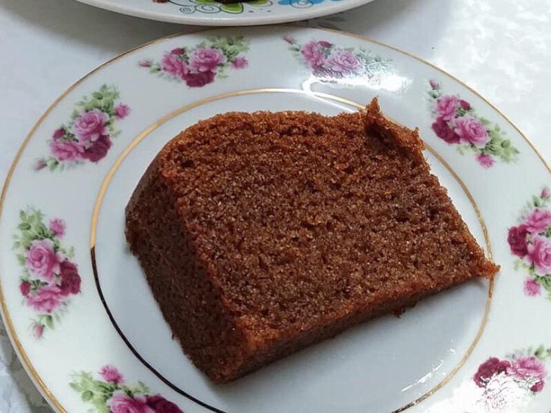 Apakata kita cuba resepi kek milo kukus yang pastinya sedap dan gebu ni.Senang je guna serbuk milo dan tambah bahan lain ke dalam kek milo ni.Lepas tu kukus selama 45 minit hingga kek masak.Best.