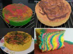 Teringin nak buat resepi kek mentega yang confirm jadi pada kali pertama, anda boleh cuba respei kek yang mudah ni.Bukan sahaja sesuai dihidang pada hari raya, kek mentega ni juga sesuai untuk minum petang.Oh ya kami resepi resepi kek menteg dalam sukatan cawan ya