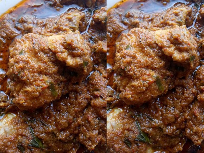 Bestnya dapat dua versi resepi rendang ayam sedap ni.Selain tu,kami berikan tips untuk rendnag ayam tahan lama dan lambat basi.Pernah cuba versi rendang ayam hijau atau rendang ayam minang ? Makan pula dengan nasi putih atau pulut kuning.Sedap.