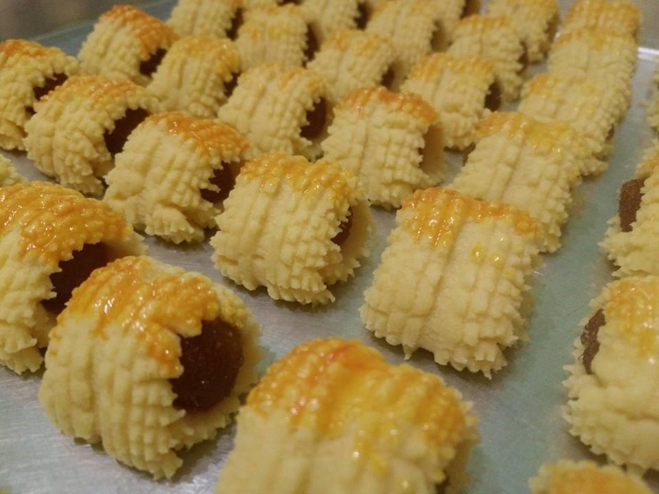 Kami berikan perbezaan mentega dan marjerin serta bahan lain dalam pembuatan biskut.Bila anda dah faham, senang lah nak hasilkan apa jenis biskut nanti.