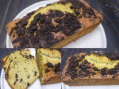 Kami berikan tips dan video tutorial resepi kek oreo untuk anda dapatkan hasil yang diingini.Memang sedap dan gebu kek oreo yang dicuba kali ini.Best.