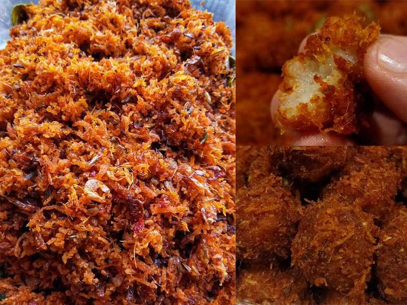 resepi ayam sambal nasi lemak  quotes Resepi Gulai Sotong Azie Kitchen Enak dan Mudah