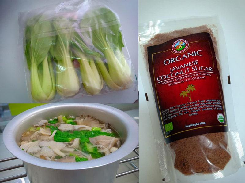 Resepi sup sayur diet yang sedap malah boleh bantu anda turunkan berat badan .Best kan. Guna bahan organik. Ada kami beritahu tips dan resepi penuh.