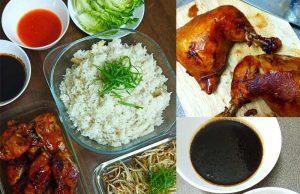 Untuk ibu yang bekerja, kami berikan resepi nasi ayam simple yang sedap untuk anda buat. Memang tak banyak kerja tapi hasil dia buat anak makan bertambah.Best